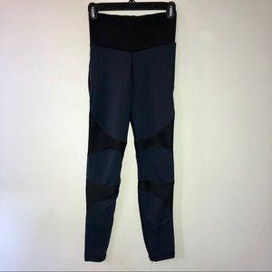 f226f1be4f MICHI Pants   Drift High Waisted Legging   Poshmark